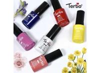 Tertio - Classic