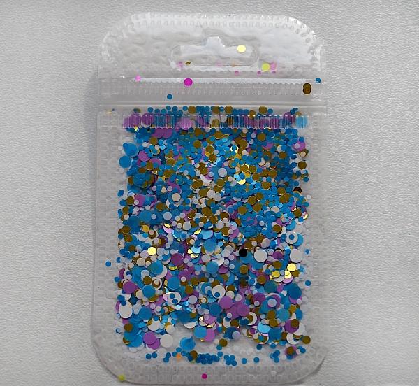 Камифубики в пакете, #А-11