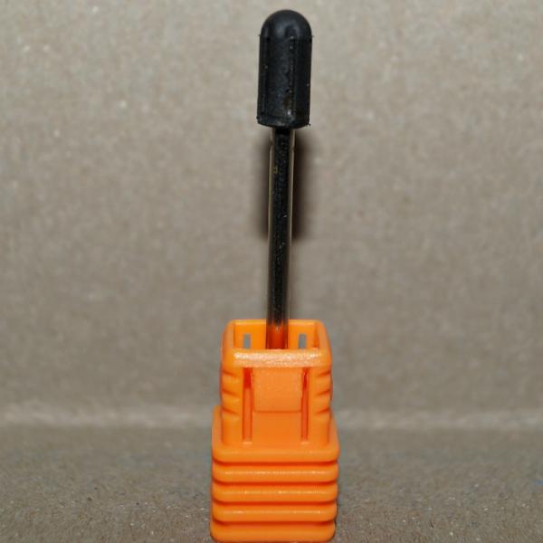 Держатель для колпачка 5*11 мм