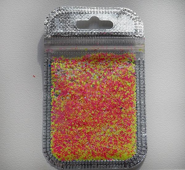 камифубики +для ногтей купить