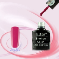 Shellac BLUESKY, № Dance030