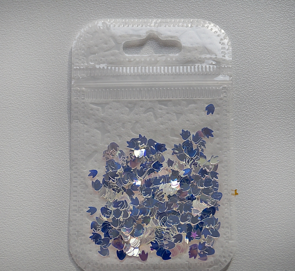 Камифубики в пакете, #301-11