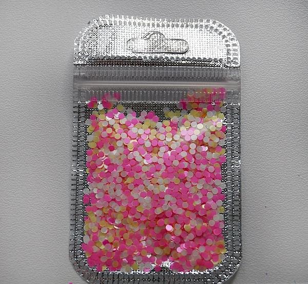 Камифубики в пакете, #SC2-5