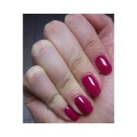 материалы нужные наращивания ногтей