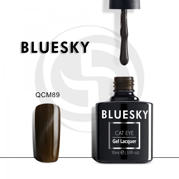 официальный дилер Bluesky