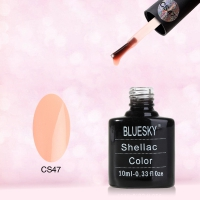 Shellac BLUESKY, № CS47