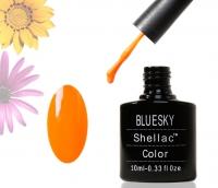 Shellac BLUESKY, № Neon04
