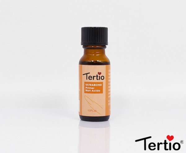 """Праймер """"Tertio"""", 10 мл."""