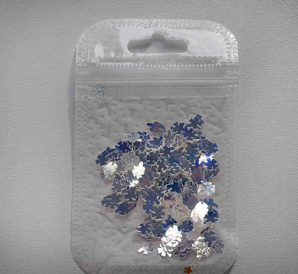 Камифубики в пакете, #301-10