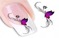 слайдеры +для ногтей купить
