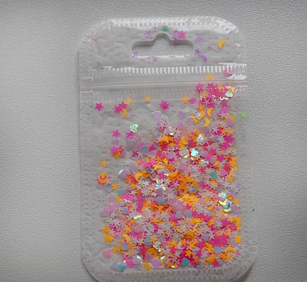 Камифубики в пакете, #G-7