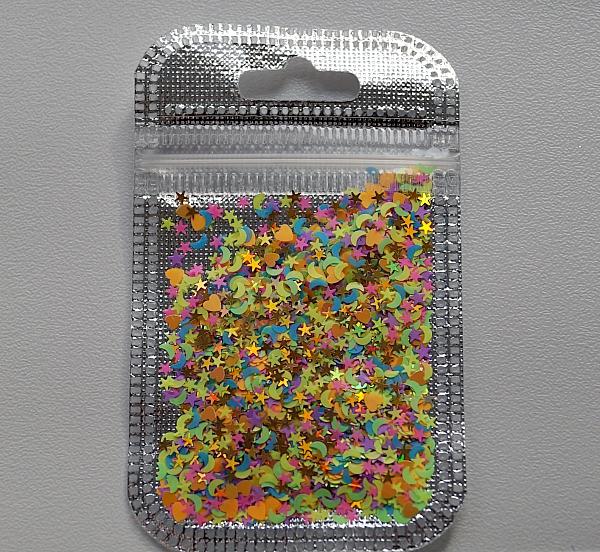 Камифубики в пакете, #G2-10