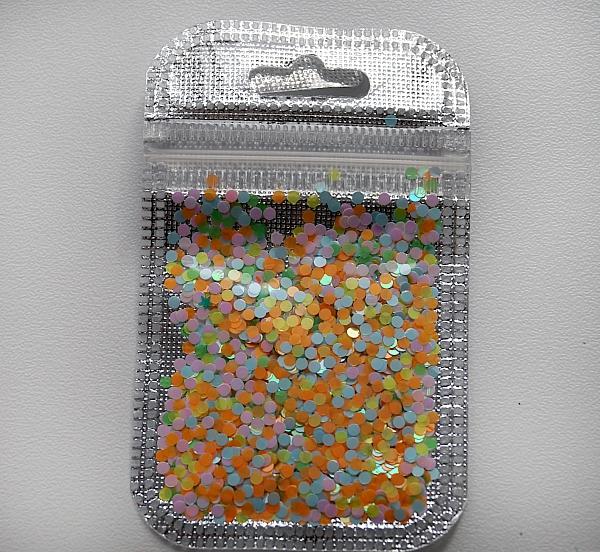 Камифубики в пакете, #SC2-4