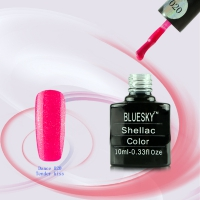 Shellac BLUESKY, № Dance020