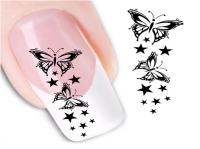 +все +для дизайна ногтей купить