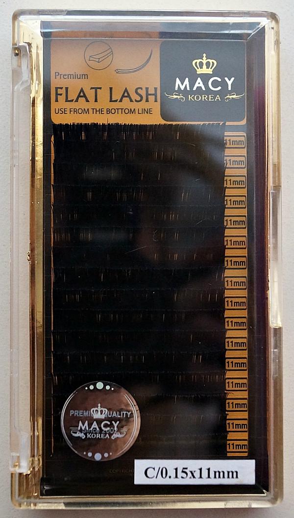 клей +для накладных ресниц