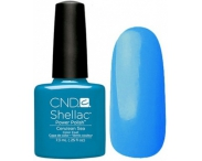 Shellac CND, № 90518