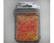 Камифубики в пакете, #S-4