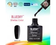 Shellac BLUESKY, № 80510
