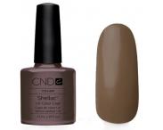 Shellac CND, № 40534