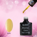 Shellac BLUESKY, № А10