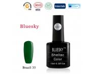 Shellac BLUESKY, № Brazil 35