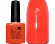 Shellac CND, № 90541