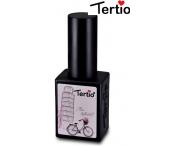 """Шеллак """"Tertio"""" 3D-Кошачий глаз, № 17"""