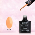 Shellac BLUESKY, № CS18