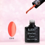 Shellac BLUESKY, № CS19