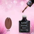 Shellac BLUESKY, № А20