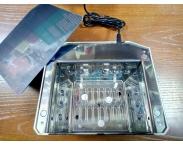 "LED-лампа 36 Вт ""Кристалл"""