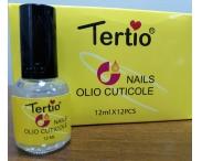 """Масло для ногтей и кутикулы """"Тertio"""", 12 мл."""