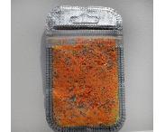 Камифубики в пакете, #S-6