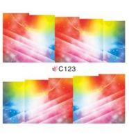 Слайдер дизайн, № С123