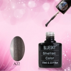 Shellac BLUESKY, № А22