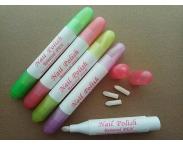 корректирующий карандаш