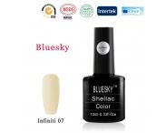 Shellac BLUESKY, № Infiniti 07