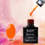 Shellac BLUESKY, № VIP44