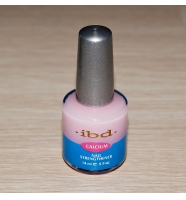 """Укрепитель для ногтей """"ibd CALCIUM"""", 14 мл."""