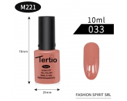 """Shellac """"Tertio"""", № 33"""