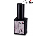 """Шеллак """"Tertio"""" 3D-Кошачий глаз, № 13"""