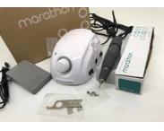 Профессиональный аппарат MARATHON-Сhampion, 35 тыс. об/мин, 64 Вт