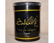 "Паста для шугаринга ""Sahara Prof"" - Средняя, 1500 гр."