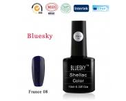 Shellac BLUESKY, № France 08