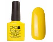 Shellac CND, № 90513