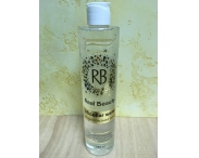 "Мицеллярная вода для снятия макияжа ""Real Beauty"", 350 мл."