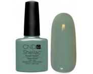 Shellac CND, № 90545