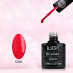 Shellac BLUESKY, № CS01